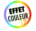 EFFET COULEUR 17: Décoration Peinture Intérieur Cuisine Papier Peint Bardage Placoplatre